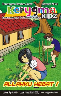 cover-terbitan-januari-2014